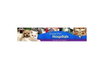 Vetcetera Pet Hospital in Victoria: Vetcetera Pet Hospital