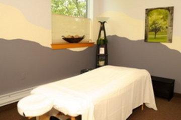 Hampton Massage Therapy
