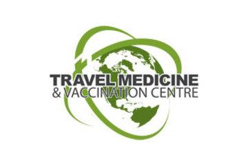 Travel Medicine & Vaccination Centre Inc