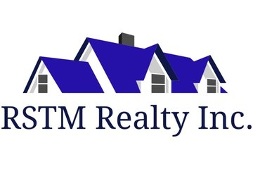 RSTM Realty Inc