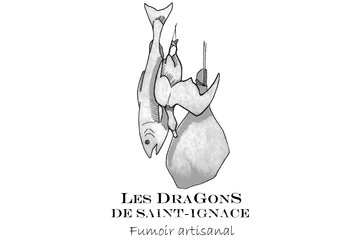 Les dragons de Saint-Ignace