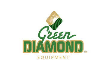 Green Diamond Equipment
