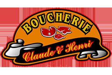 Boucherie Claude Et Henri 2005 Inc in Montréal