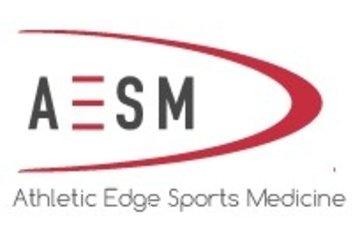 Athletic Edge Sports Medicine