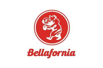 Bellafornia