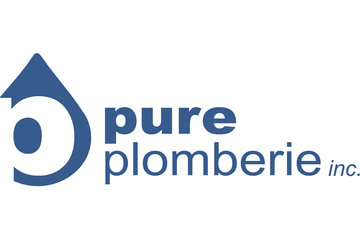 Pure Plomberie inc.