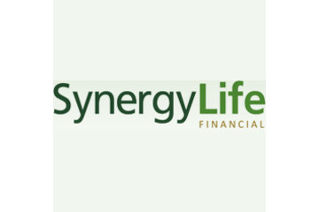 Synergy Resource Consulting in Alliston