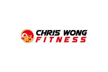 Chris Wong Fitness