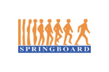 Operation Springboard - Human Resource Centre