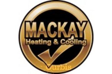 MacKay Heating & Cooling
