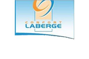 Confort Laberge