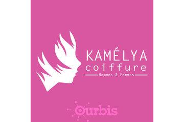 Kamélya Coiffure à Saint-Jean-Sur-Richelieu