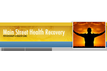 Main Street Health Recovery in Thornhill: car accident hamilton, WSIB Hamilton, Work injuries Hamilton, Car injuries Hamilton, Chronic pain