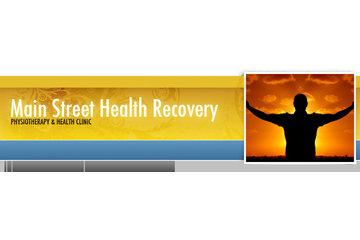 Main Street Health Recovery