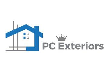 PC Exteriors Ltd.