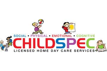 Childspec Licensed Home Day Care Services
