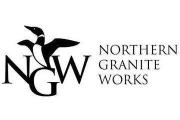 Northern Granite Works