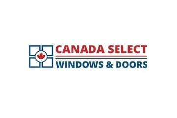 Canada Select Windows in Concord: Canada Select Windows