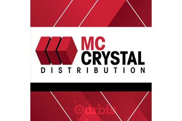 MC Crystal