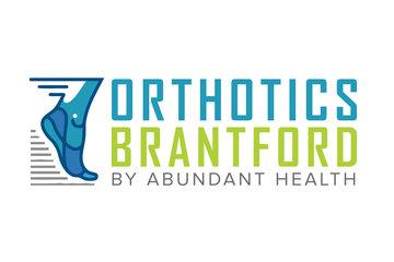 Orthotics Brantford