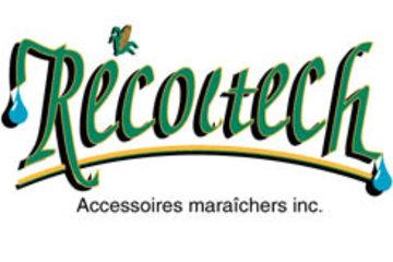 Recoltech Accessoires Maraichers Inc in Saint-Rémi