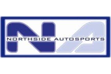 Northside Autosports Brampton