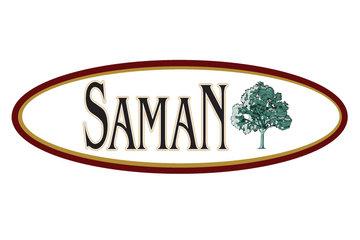 Saman in Victoriaville: SamaN