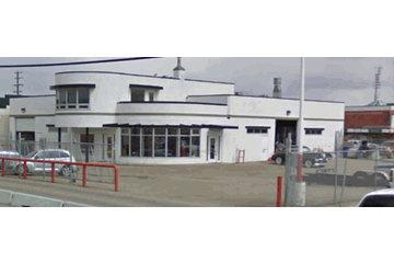 BTR Auto Repair & Tire in Edmonton: BTR Auto Repair & Tire