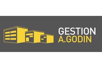 Gestion A Godin Inc