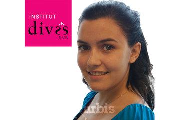 Institut Divas & cie in Québec: Stephanie Grenier, coiffeuse