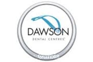 Dawson Dental Centre