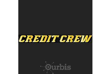 Credit Crew