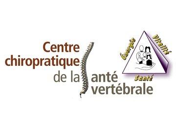 Centre Chiropratique de la Santé Vertébrale et de massothérapie
