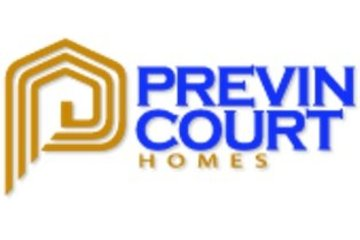 Previn Court Homes