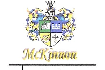 Services Mc Kinnon inc.