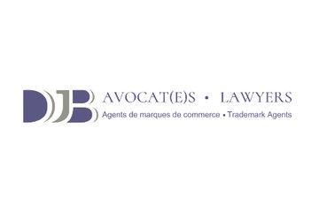 DJB Avocats à Montreal
