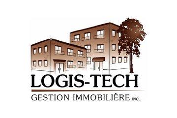 Gestion Immobilière Logis-Tech Inc
