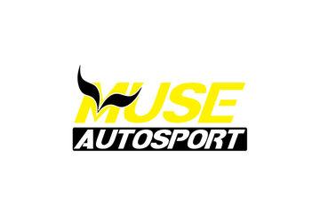 Muse Autosport