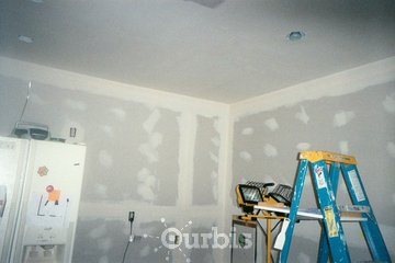 Drywall Vancouver in Vancouver