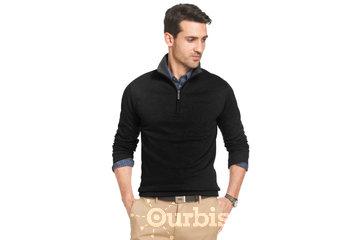 Astro Marketing Ltd in Concord: Corporate Clothing