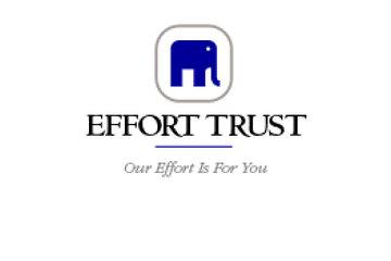 Effort Trust Company