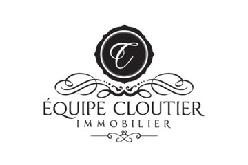 Équipe Cloutier from KW Dynamik