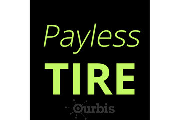 Payless Tire - Coquitlam Used Tires
