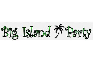 Big Island Party