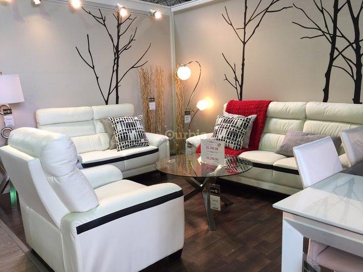 Modgsi Furniture Richmond Bc Ourbis