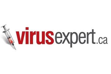 Virus Expert