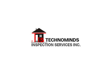 Technominds Inspection Services Inc