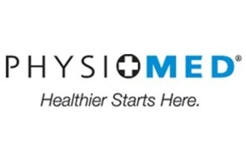 PHYSIOMED Thornhill