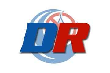Drain Rescue Plumbers HQ