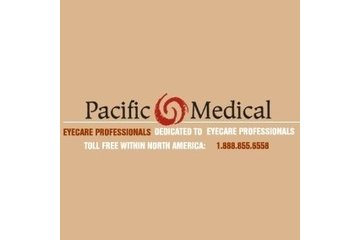 Pacific Medical in Delta: Pacific Medical
